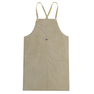 CUSTOMIZING_BEIGE APRON