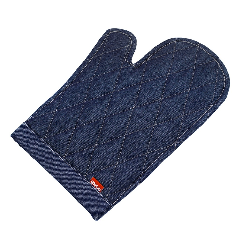 Denim Glove (1pcs)